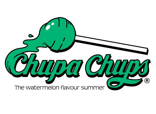 Chupa Chups 5