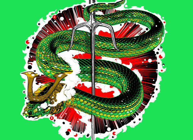 Any Forty Snake _ On Rush game .jpg