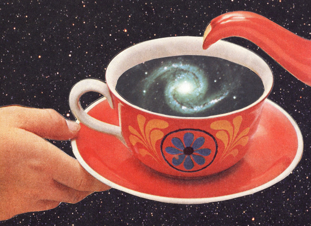 Cosmic Brew.jpg