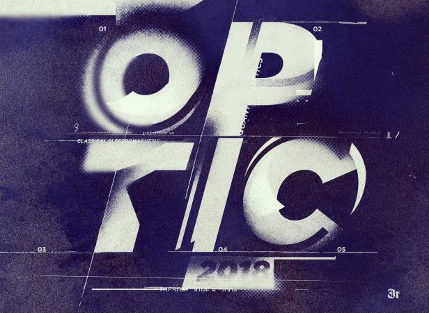 OPTIC Type.jpg