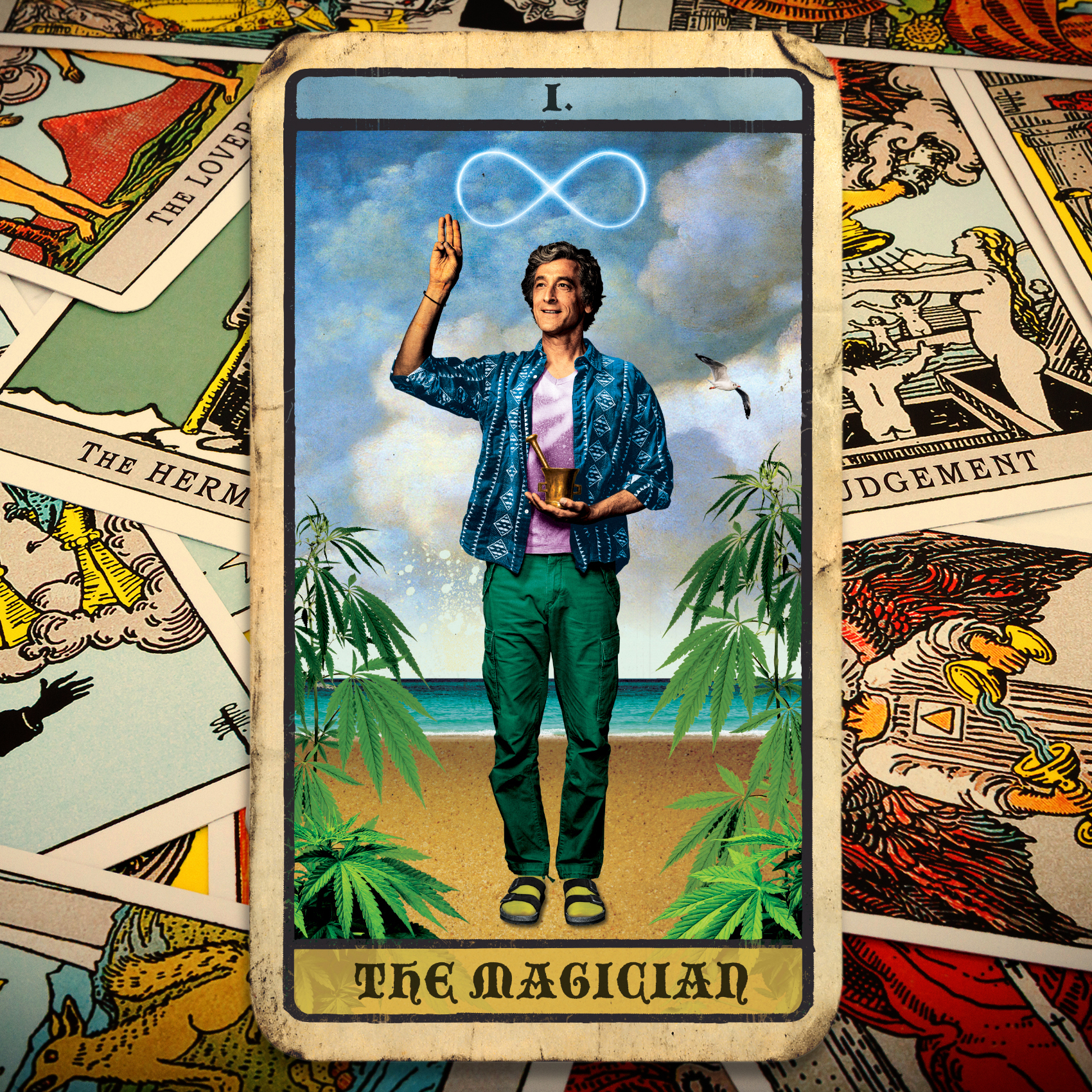 The Magician Lodge-49-AMC TV.jpg