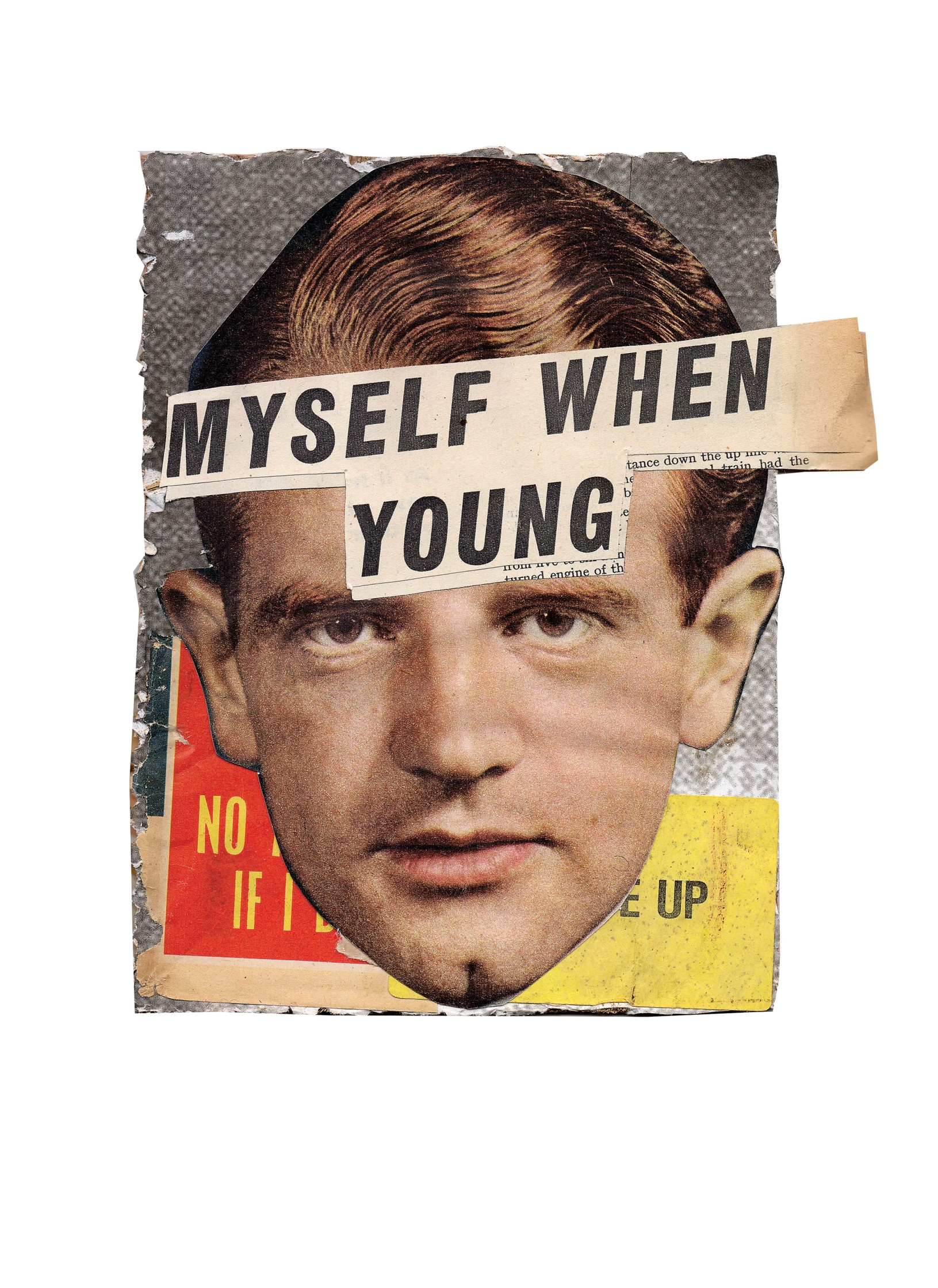 myself when young web.jpg