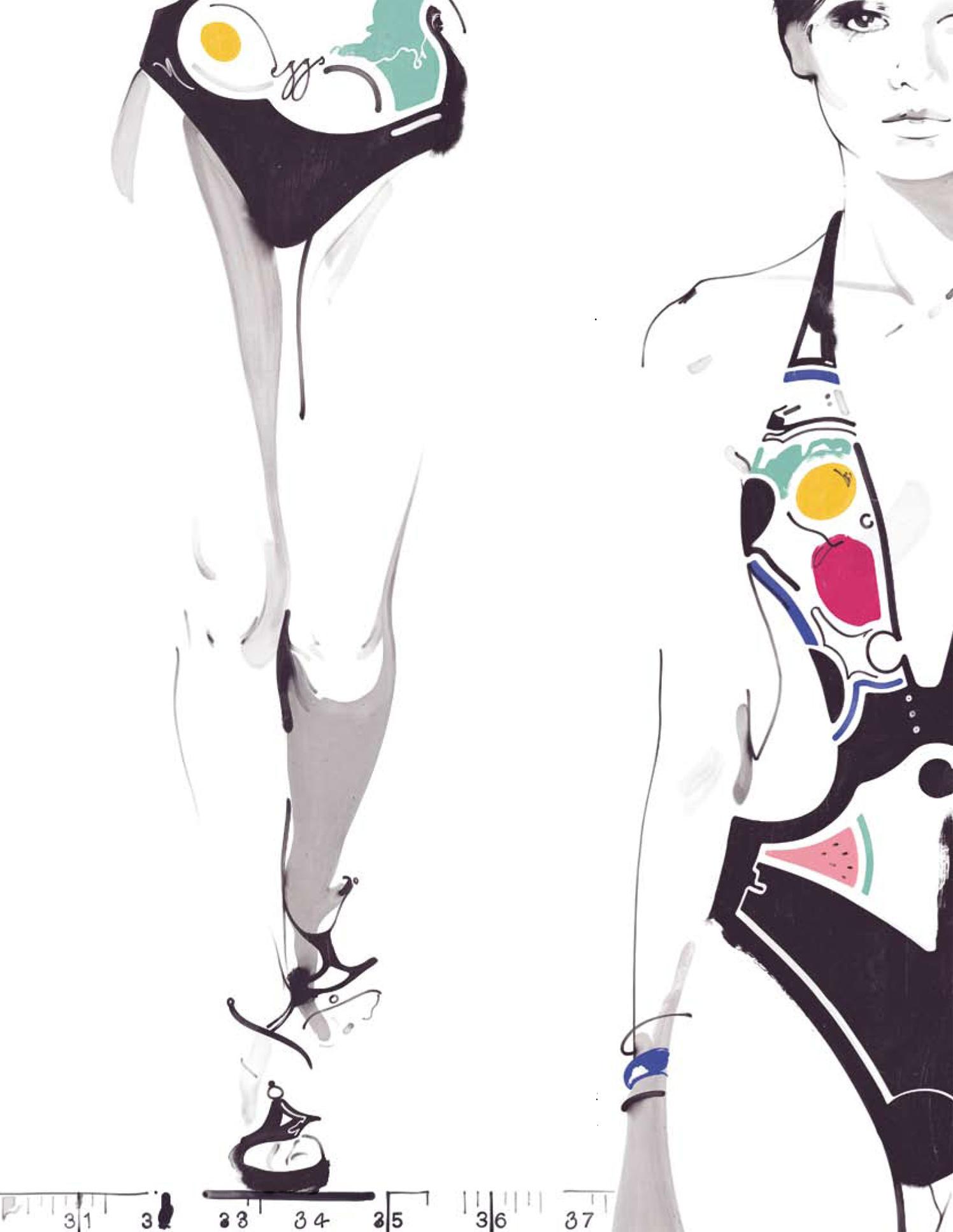 BeoBatcher Fashion
