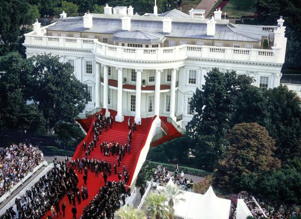 Variety_White_House_Cannes.jpg