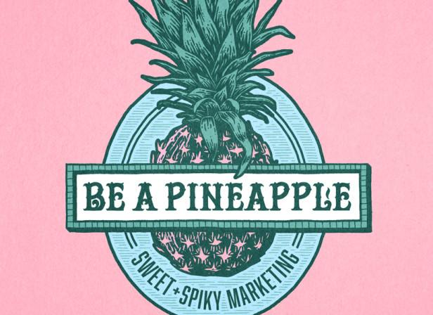 Be a Pineapple Logo v3.jpg