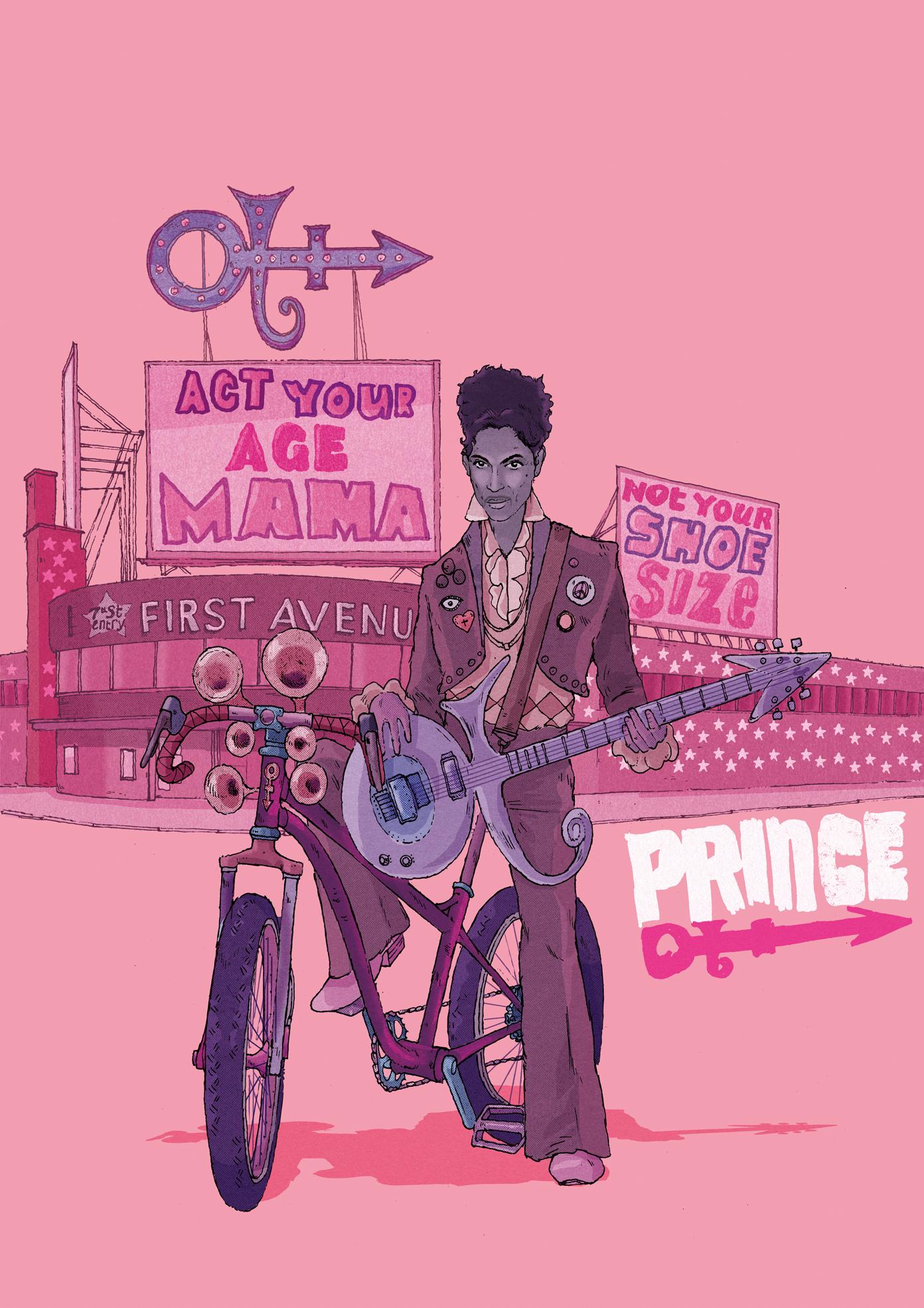 Prince-big.jpg
