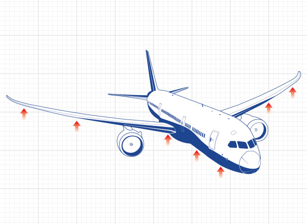 Boeing final-01.jpg