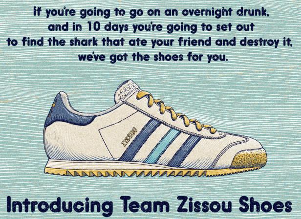 TeamZissouShoes  (1).jpg