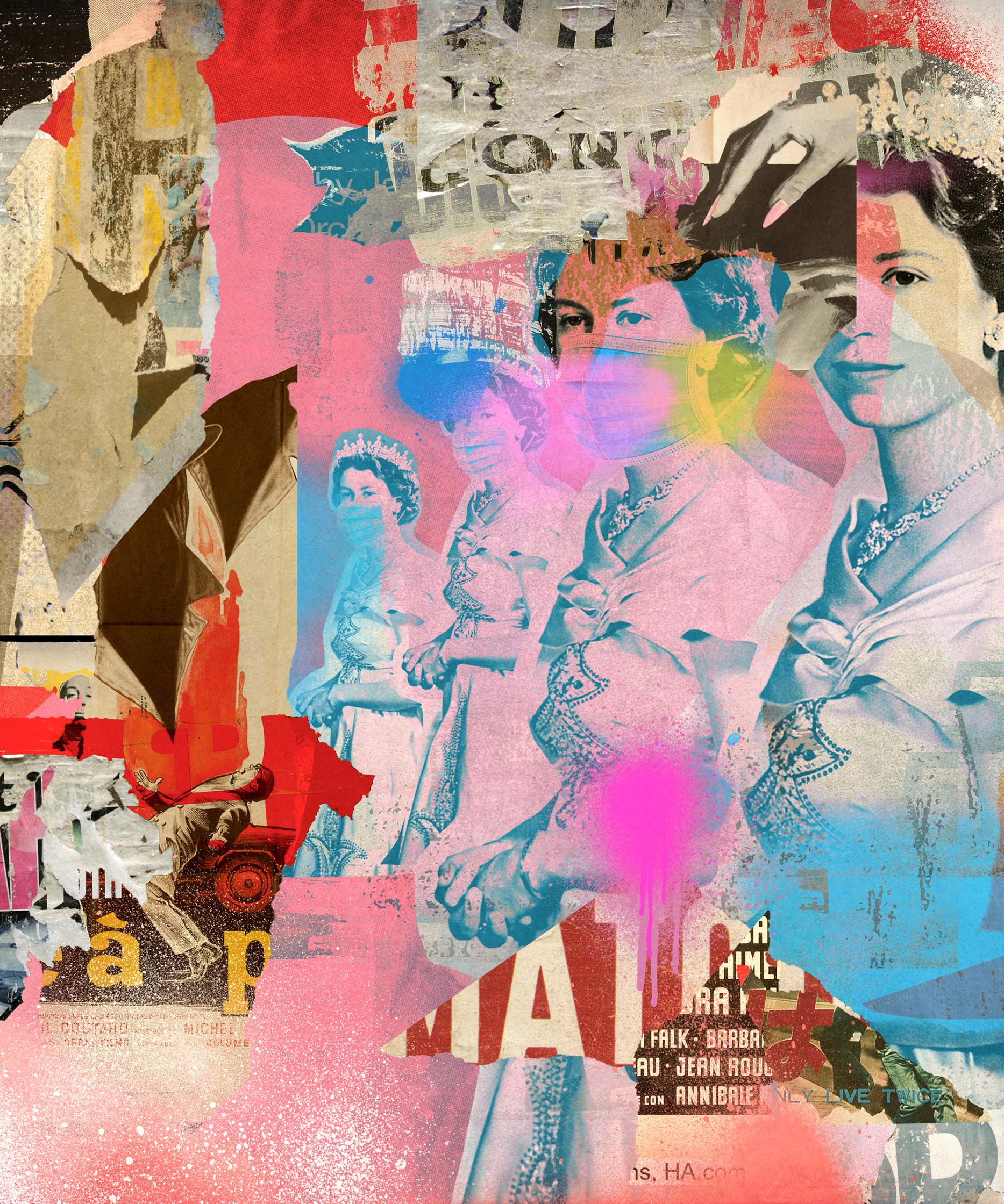 Queen8x6.jpg