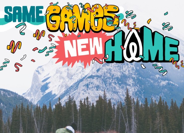 samegamesnewhome_FINAL.jpeg