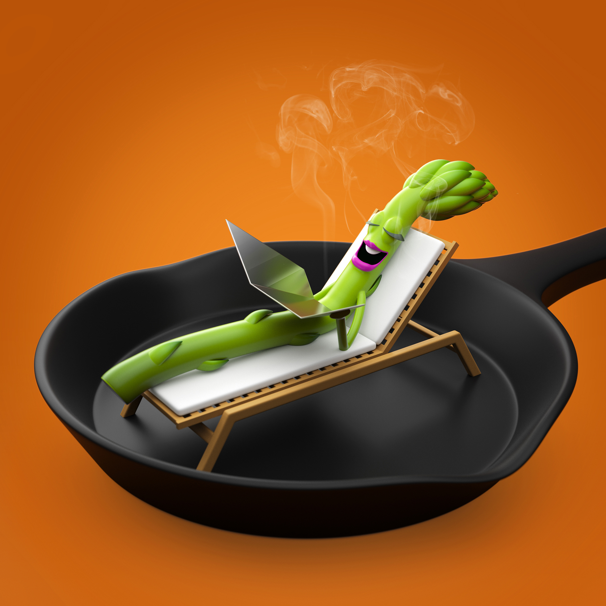 Asparagus_Crop.jpg