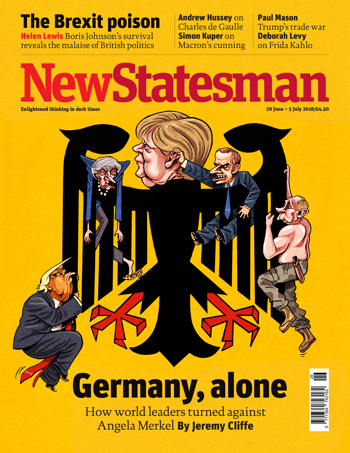 NewStatesman - 29June-5July.jpg