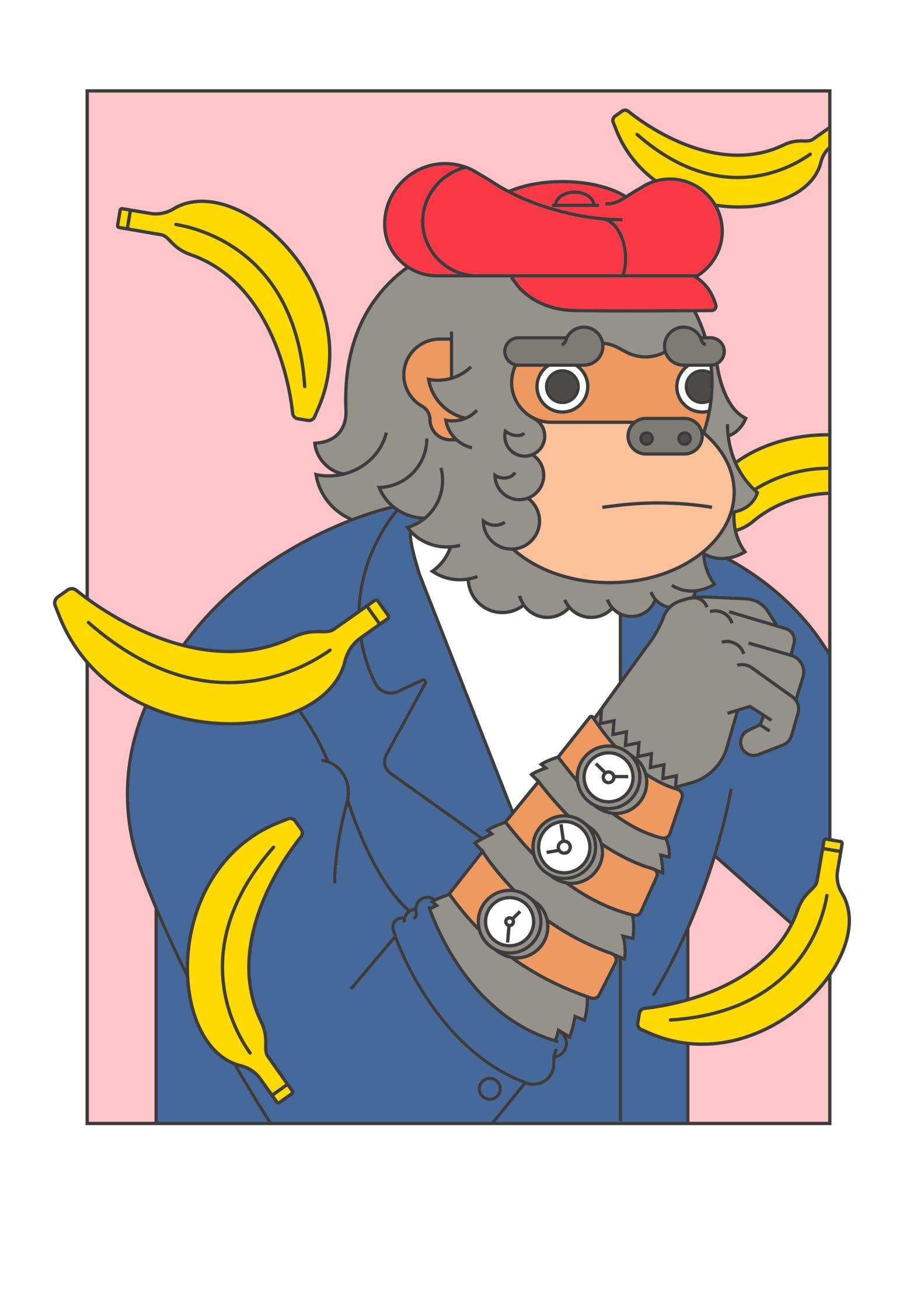 26_Bananas Gorilla.jpg
