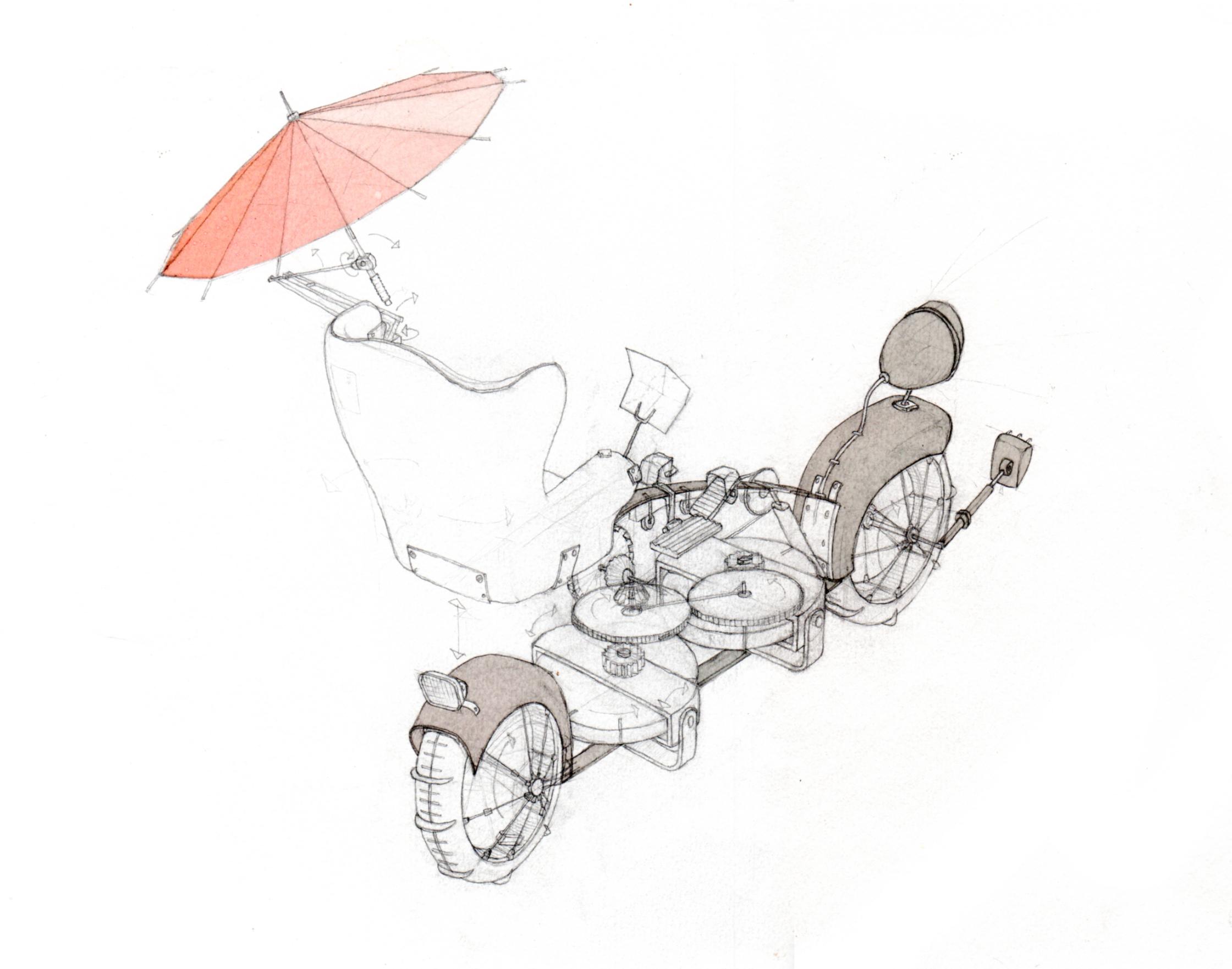 Personal Bike.jpg