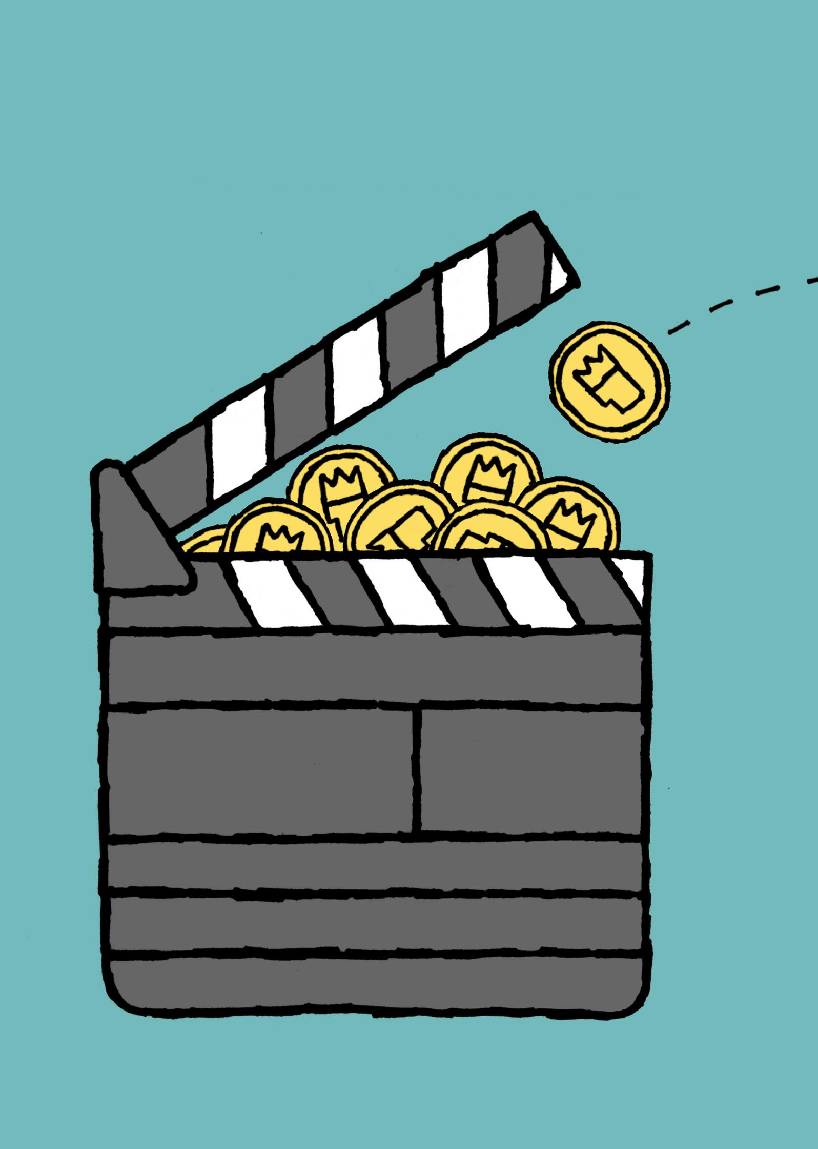 Film Funding