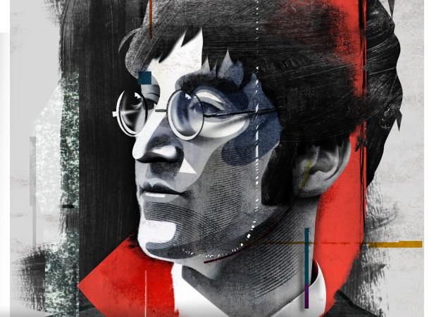 The Beatles04.jpg