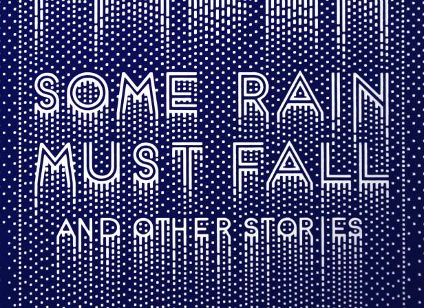 YEHRIN_TONG_SOME_RAIN.jpg