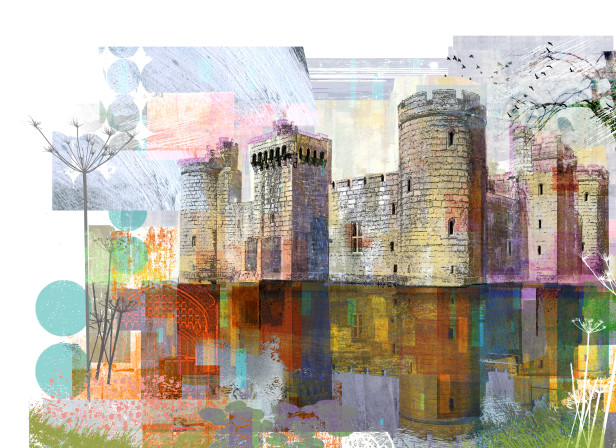 new version Bodium Castle.jpg