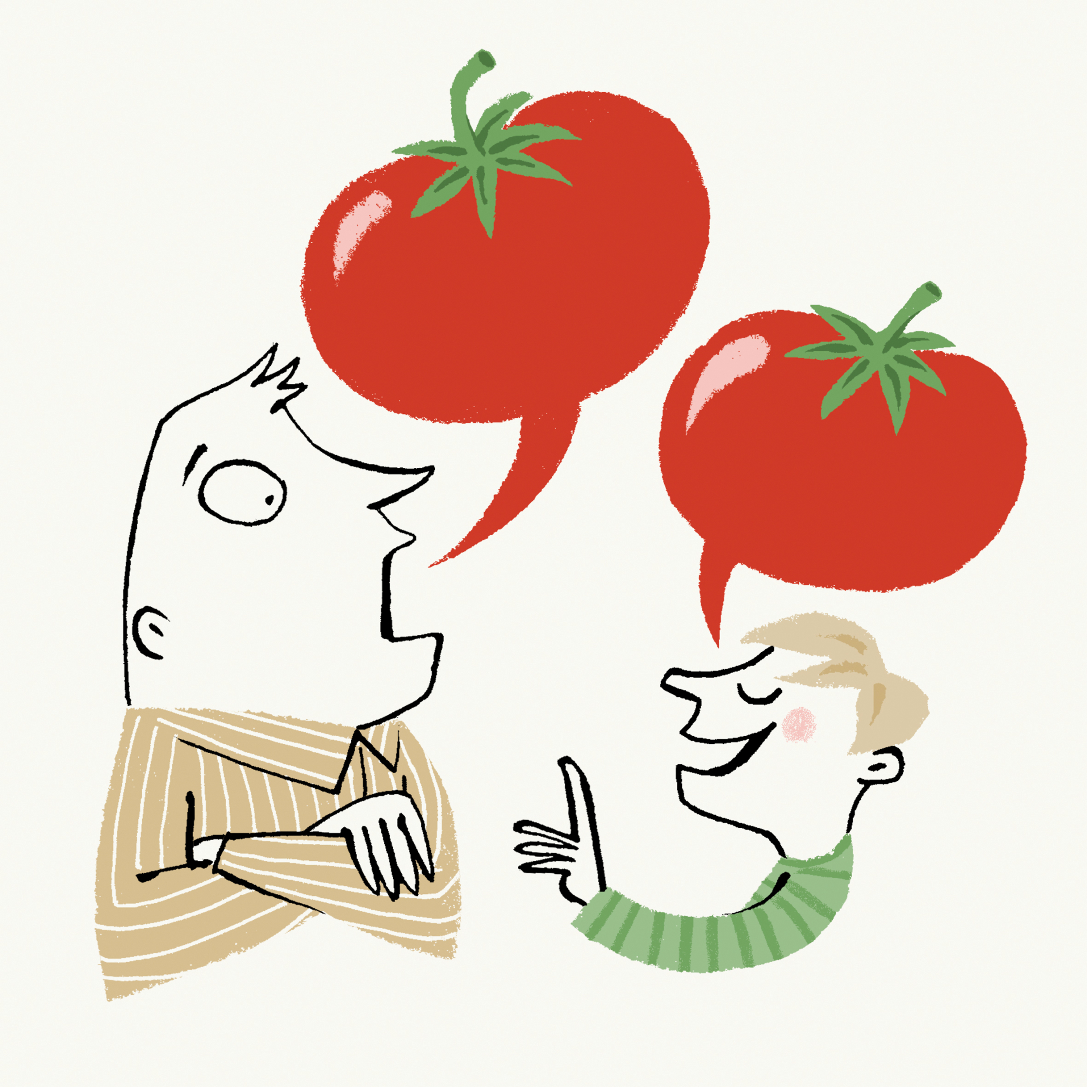 Streich-1843-Economist-British-American-English-say-tomato.jpg
