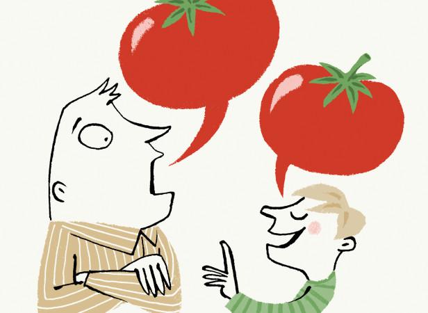 Streich-1843-Economist-British-American-English-say-tomato.jpg