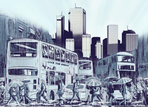 ThePlanner-City-Illustration.jpg