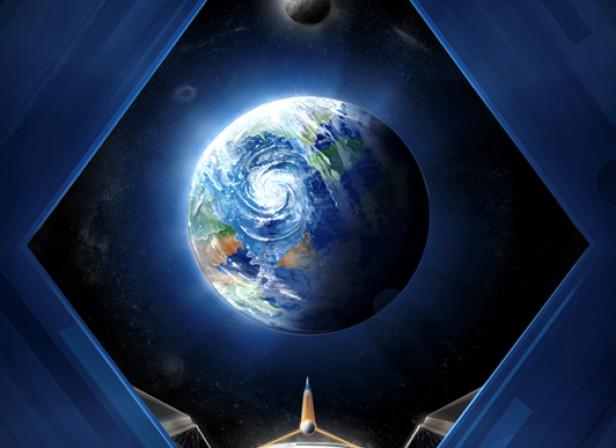 Earth 2.0-2.jpg