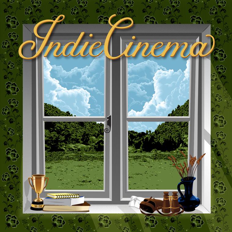 Indie Cinema / EMI