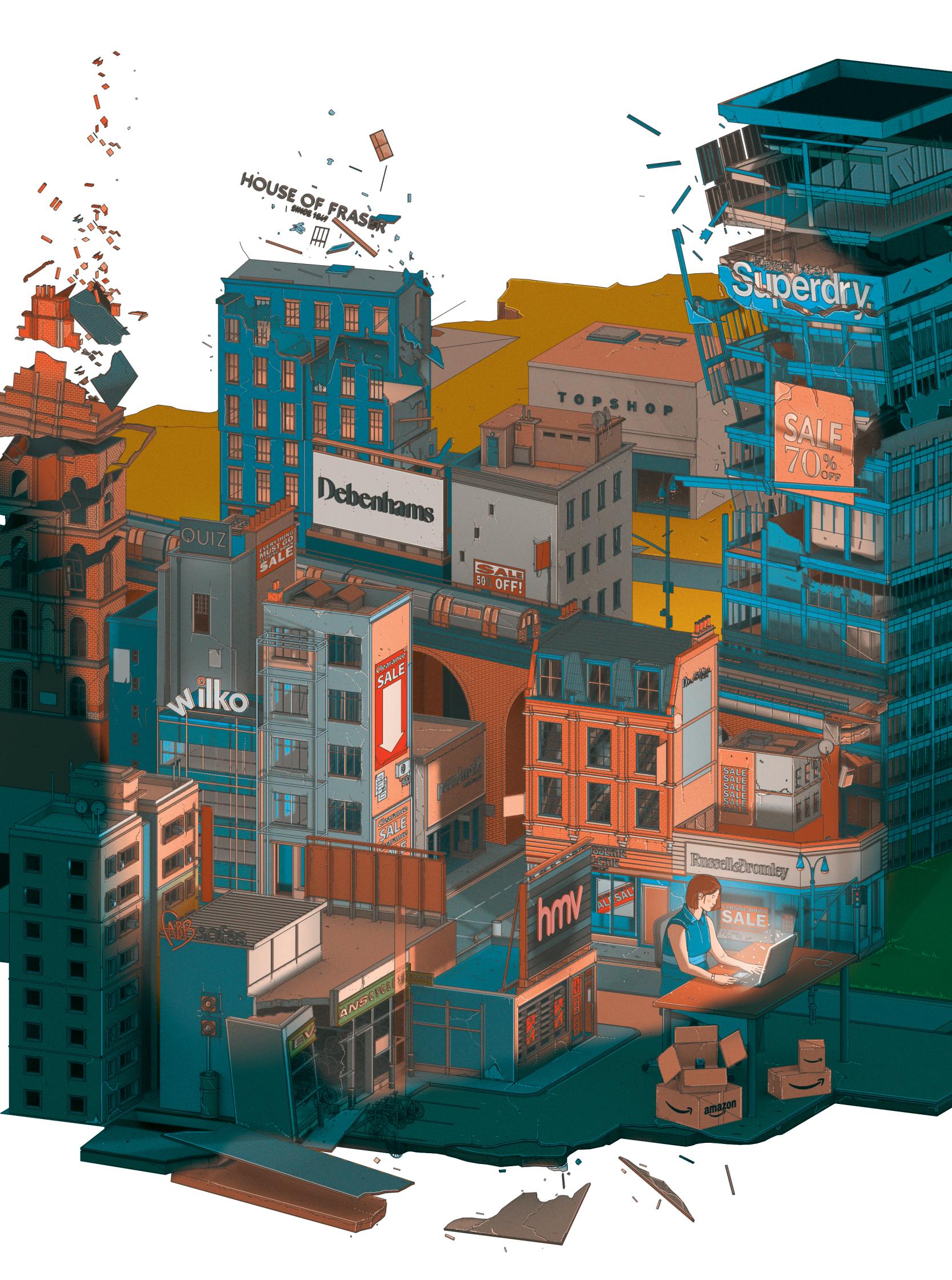 Buisness Turmoil_Crumbling City_Doug John Miller Flat RGB.jpg