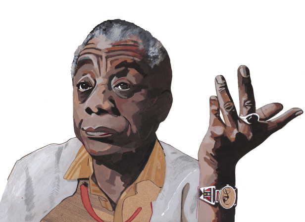 james baldwin final.jpg