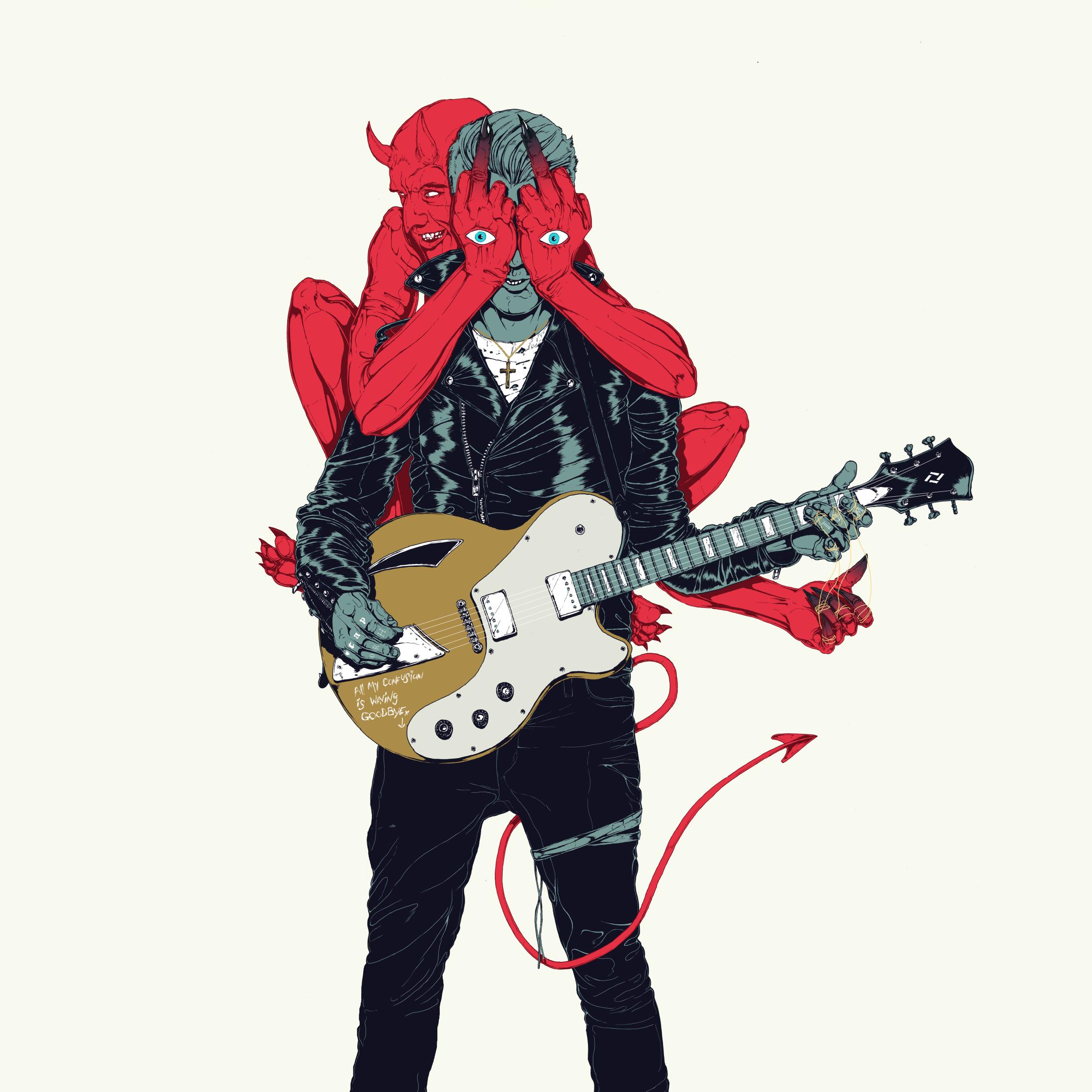 Villains Cover Art.jpg
