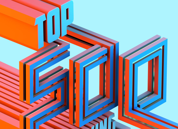 41.Top 500 banking brands 2019.jpg