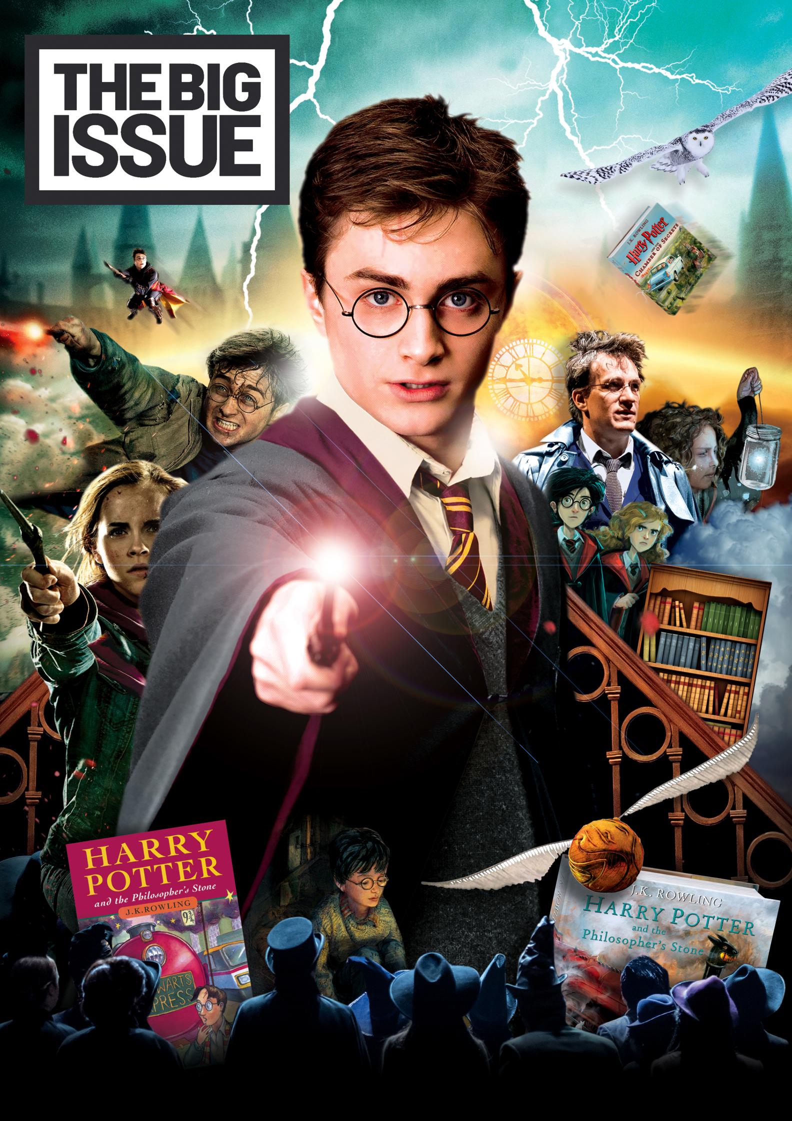 TBI cover Harry Potter Matt Herring.jpg