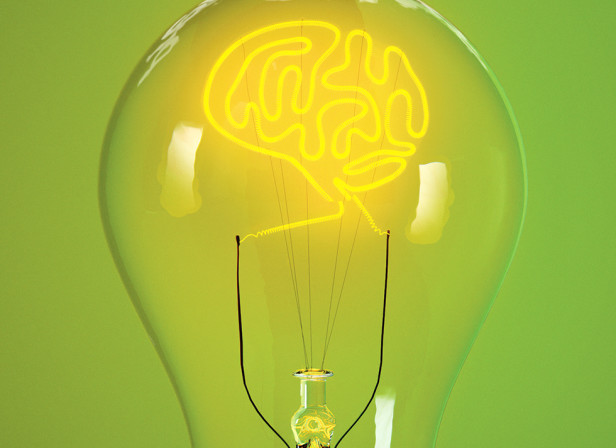 PreventionBrainLightbulb[2].jpg