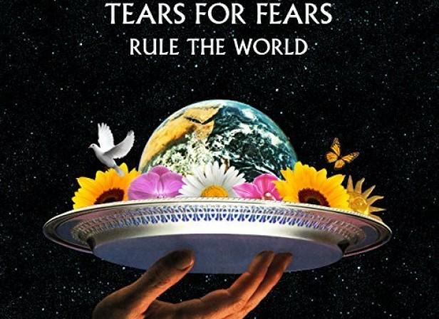 TearsForFears-JoeWebb.jpg
