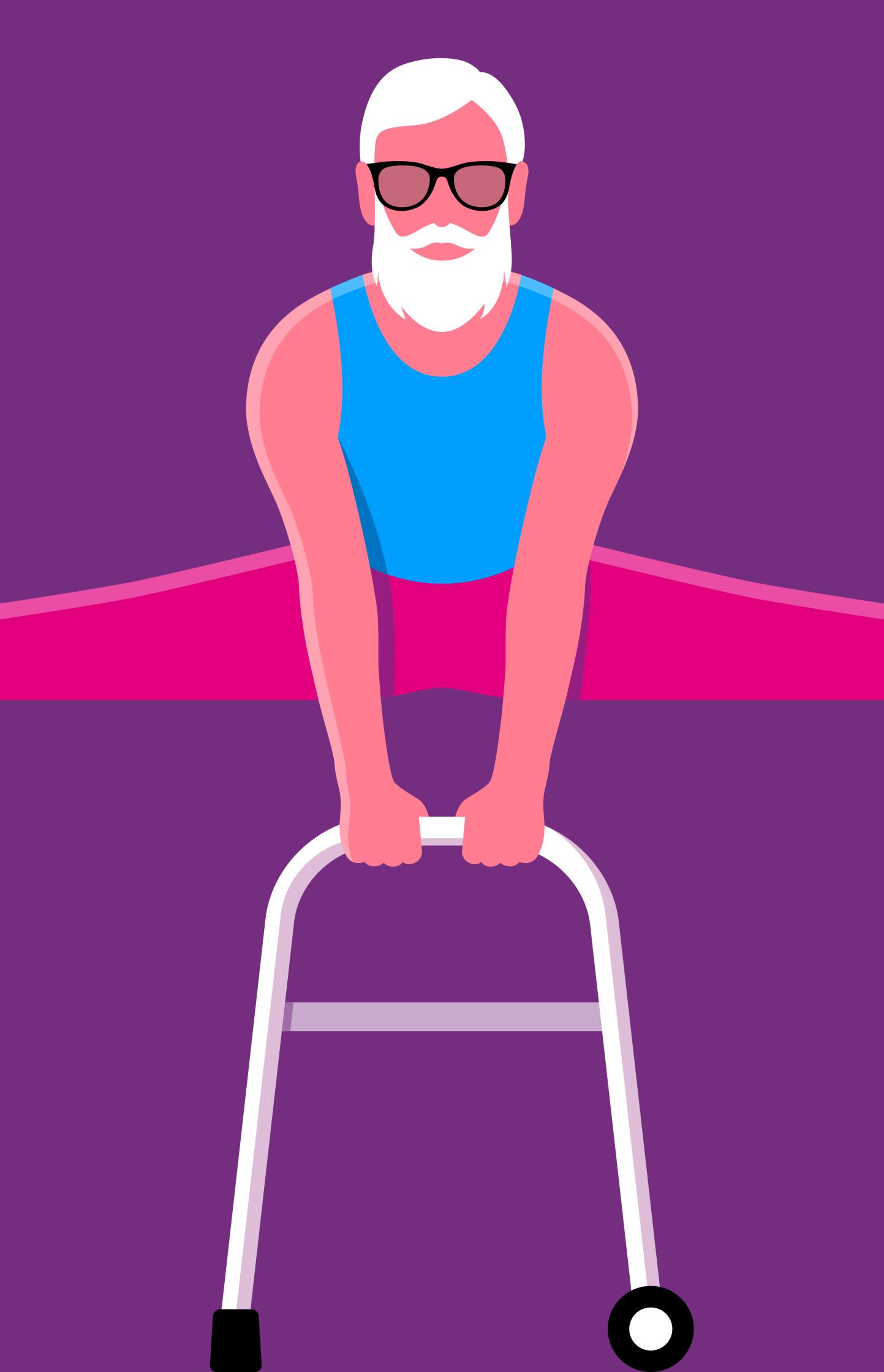 RadioTimes-Elderly-Exercise.jpg