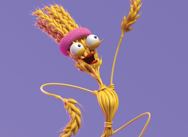 WomensHealth-HappyWheat.jpg