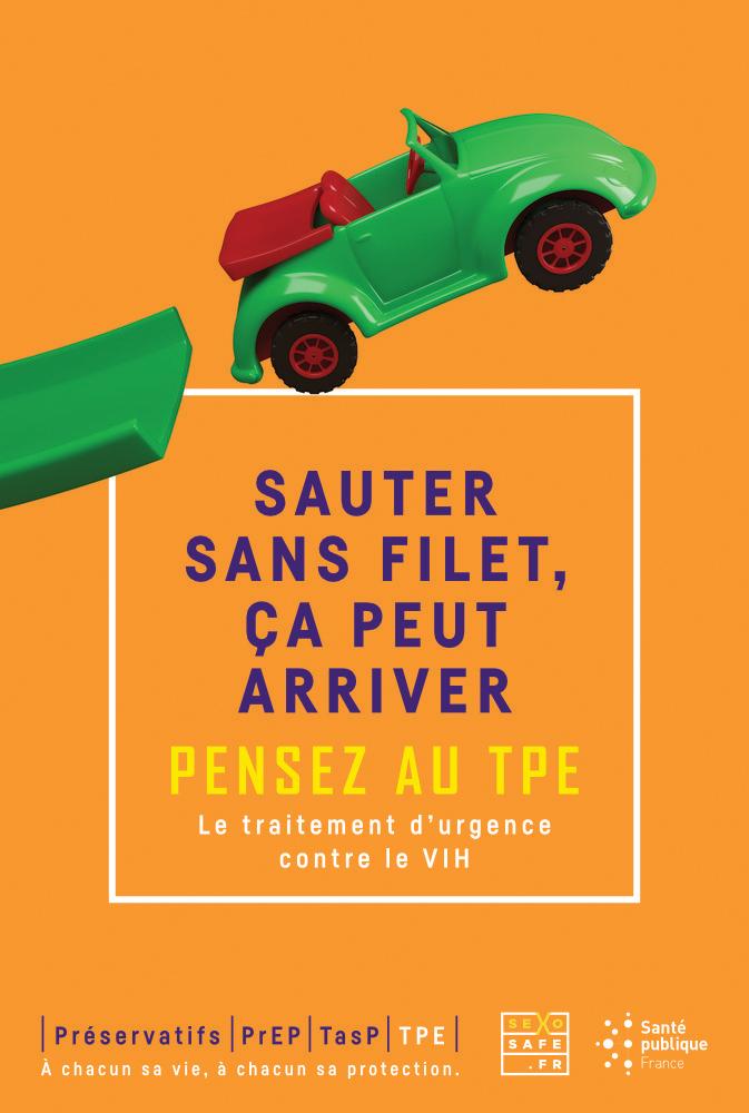 toycar_poster.jpg