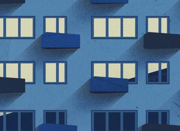 Habitat_apartments.jpg