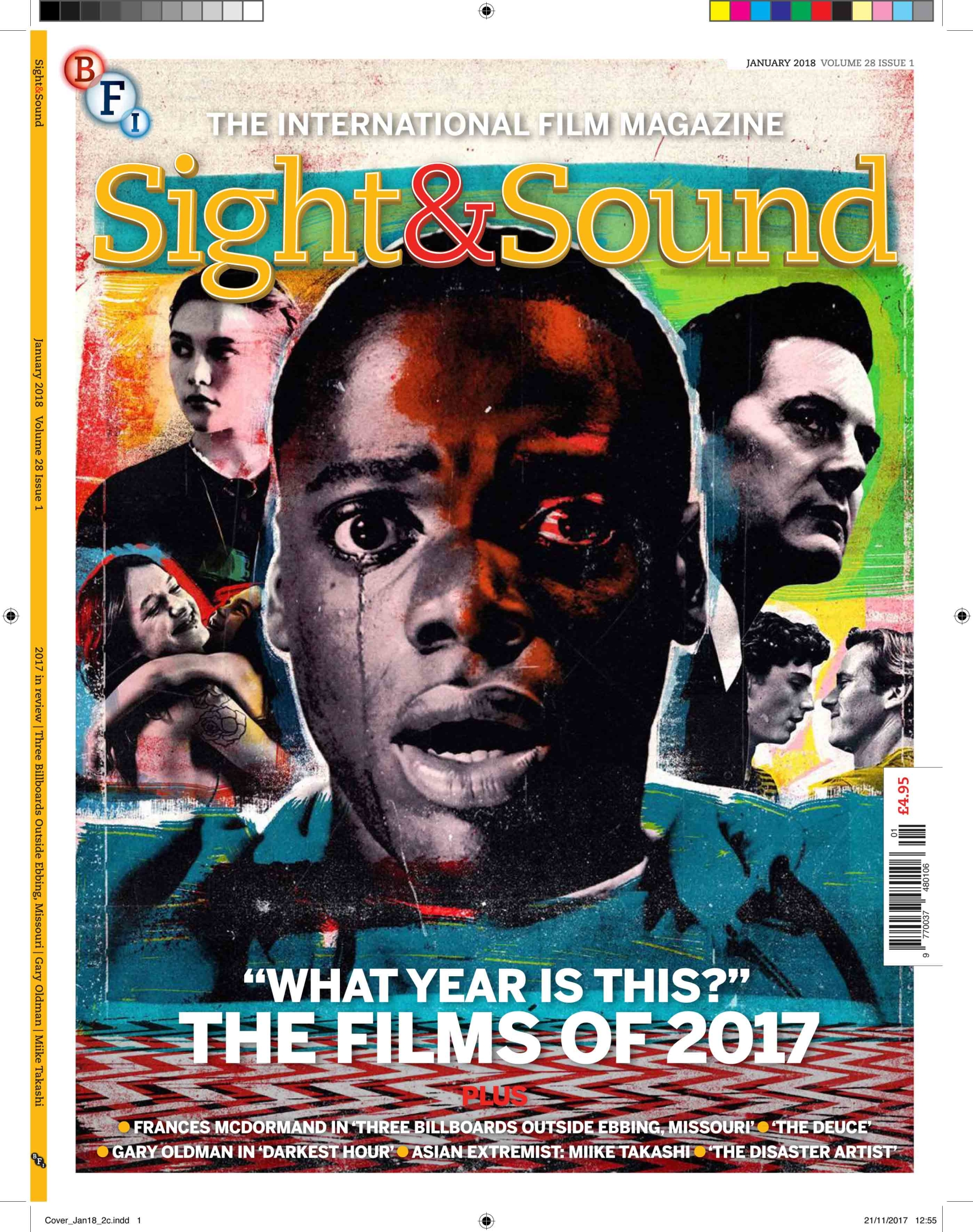Sight&Sound Films of the Year Cover.jpg