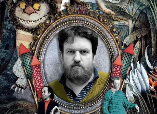 006 Knussen BBC Music Matt Herring.jpg