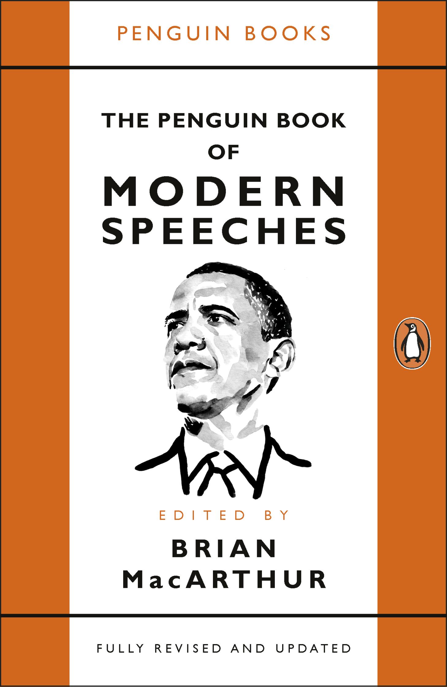 Penguin_Books_'Modern_Speeches'_Cover.jpg