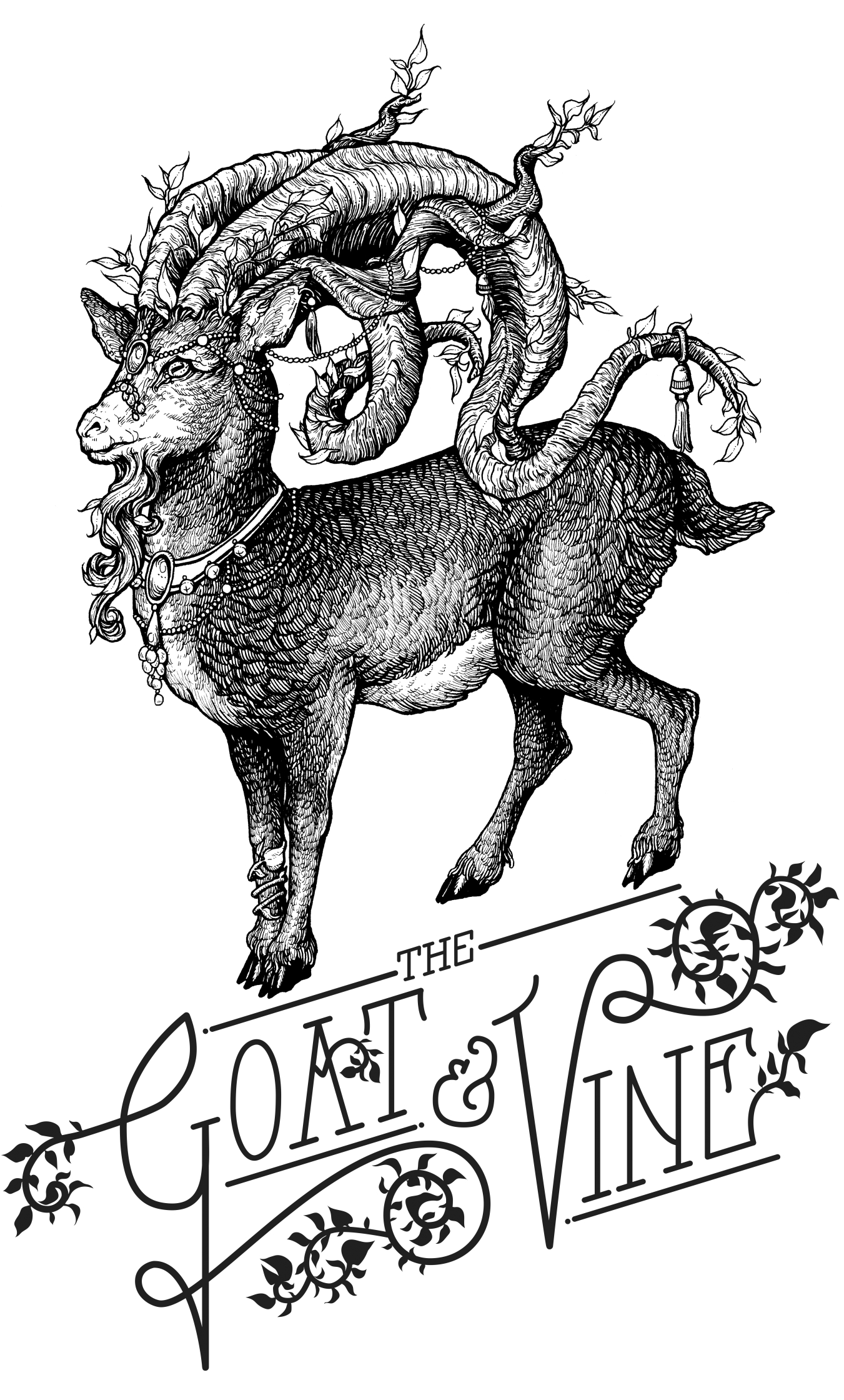 Alicia Trevethick - the goat and vine - logo - erica williams.jpg