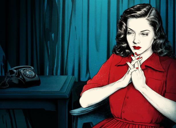 cloer-still-low-res-jennifer-dionisio-artwork-illustration-film-noir-horror-vintage-art-mystery.jpg