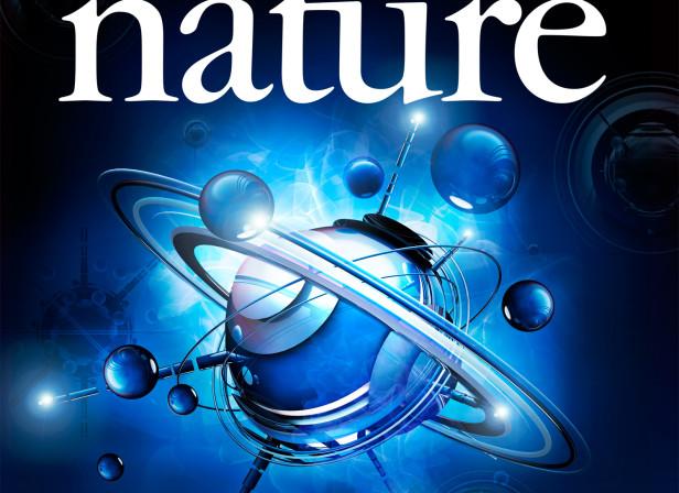 Nature Futures 1