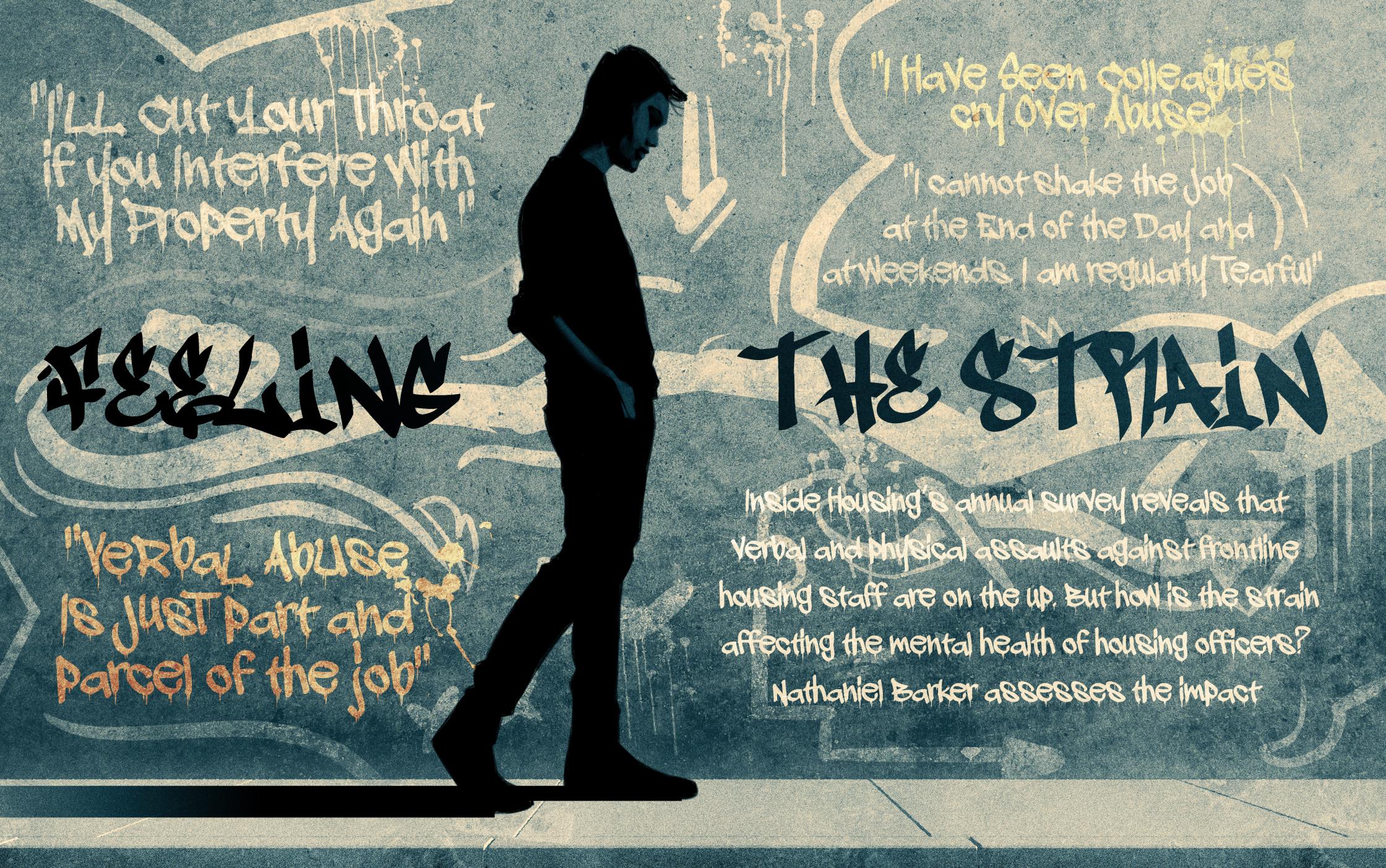 18_feeling_the_strain.jpg