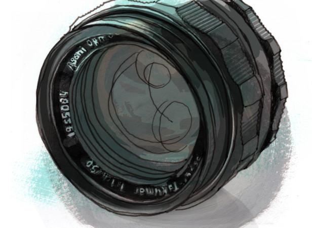 zellmer-saveur-objectiv-lens.jpg