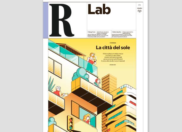 RLab, La Repubblica_08.jpg