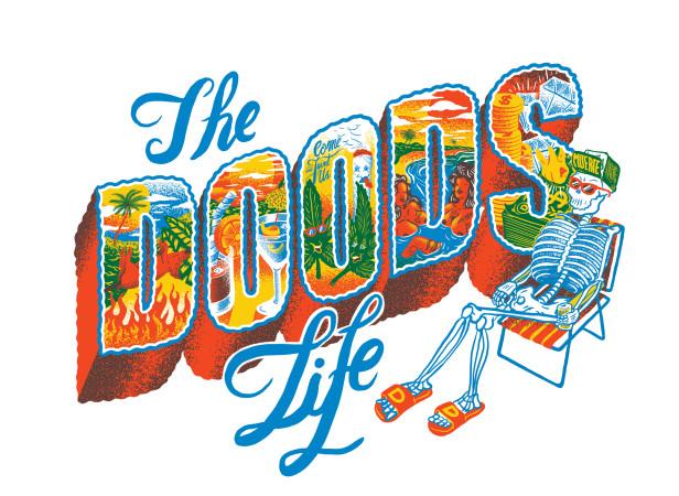 The Doods Life.jpg