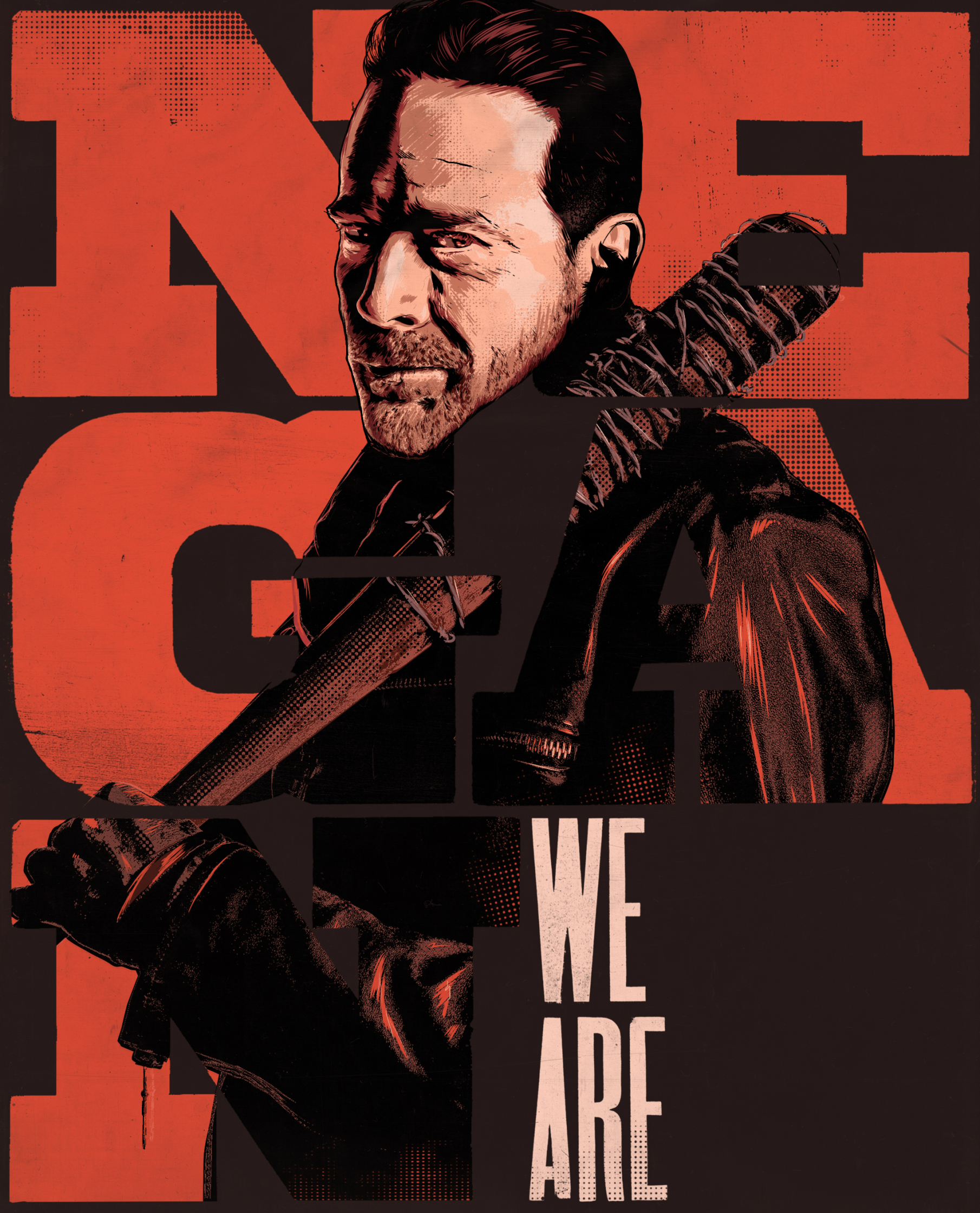 WE ARE NEGAN.jpg
