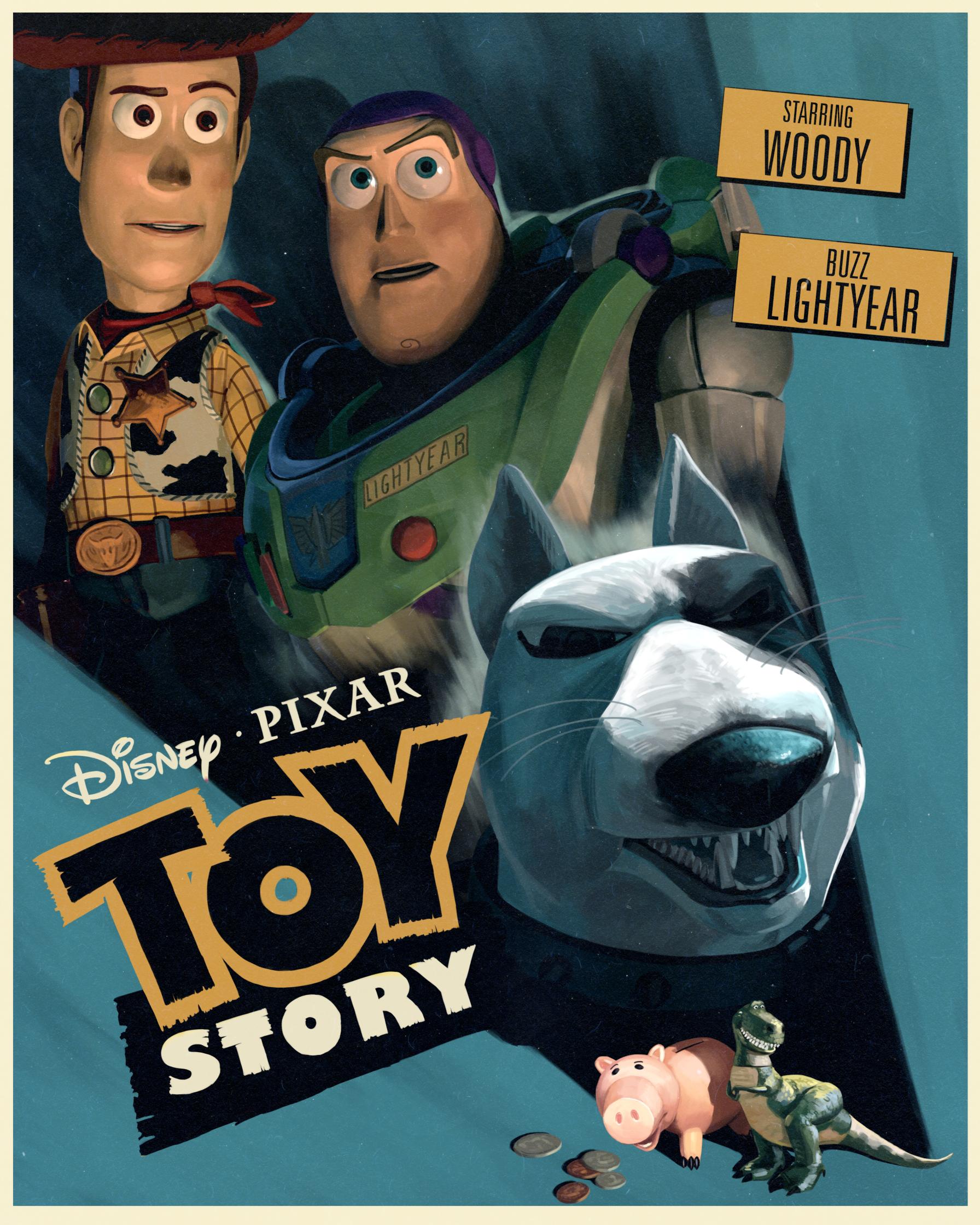 ToyStoryDarkFinal.jpg